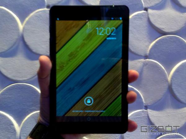 Flipkart Introduces New Digiflip Pro XT712 Tablet: Top 5 Features