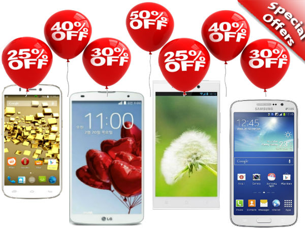 Shop through a wide selection of Unlocked Cell Phones at motingsyti.tk Free shipping and free returns on eligible items. by Nokia Mobile. $ $ 00 Prime. More Buying Choices. $ (25 used & new offers) FREE Shipping on eligible orders. out of 5 stars