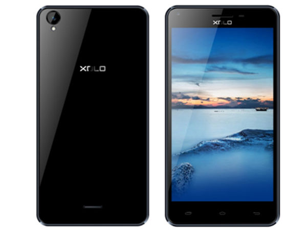 Xolo Q2000L With KitKat OS Now Available Online At Rs 10,299