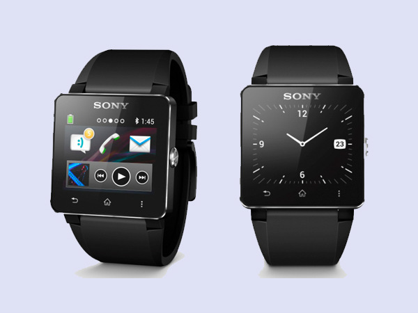 you sony smartwatch price in india buy online Your