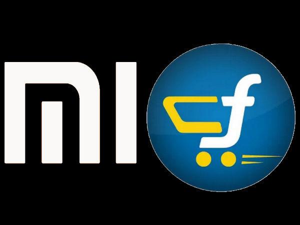 Xiaomi To Partner With Flipkart to Launch Its Smartphones in India