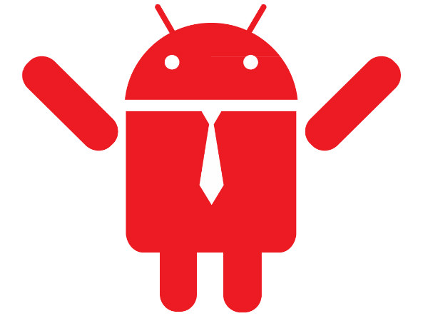 Android 5.0 L Preview SDK Made Availble for Download
