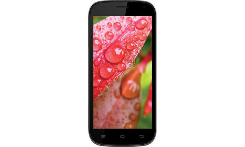 Intex Aqua i3 With 5-Inch Display Now Listed Online