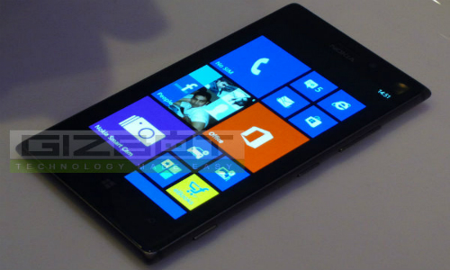 Top 5 Lightest Windows Phone Smartphones You Can Buy in India