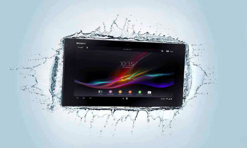 Sony Xperia Tablet Z2: Apple iPad Air Rival Now Available in India