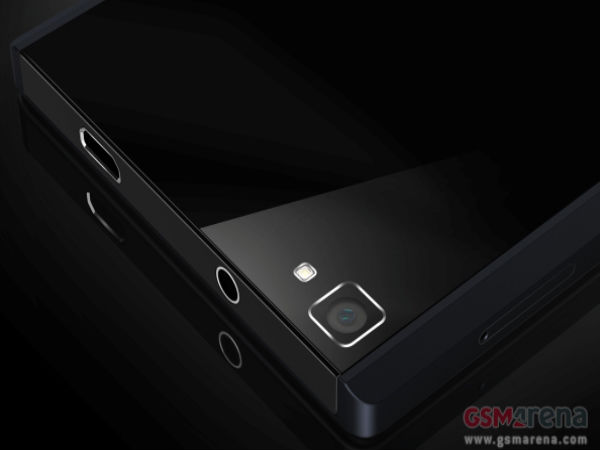 Xolo's New Flagship Smartphone To Launch With New UI This July