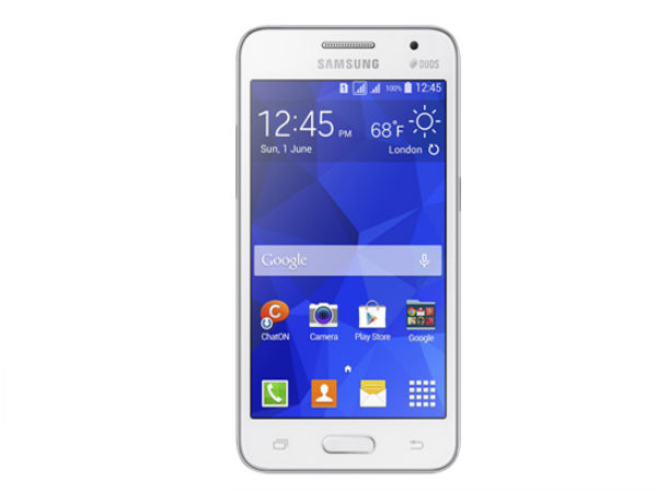 Samsung to price Galaxy Core 2, Ace 4 And Young 2 Under Rs 18,000