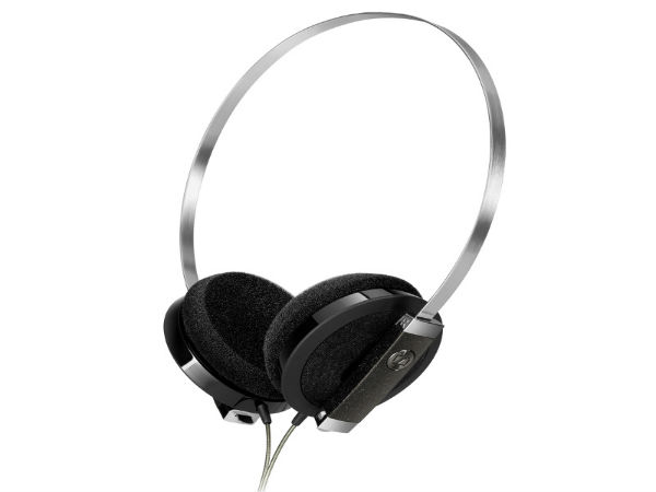 Sennheiser launches PX 95, PMX 95 and PCX 95 headphones in India
