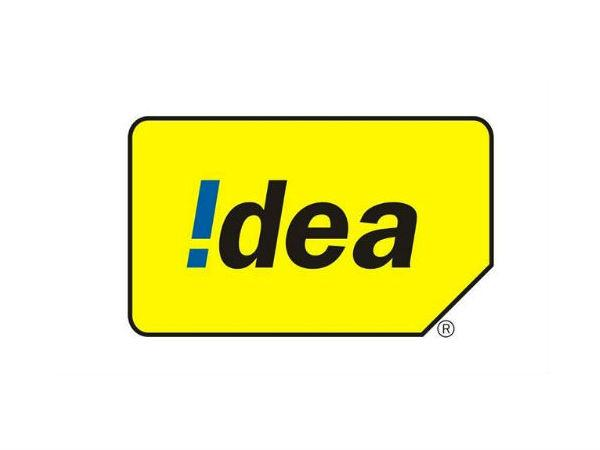 Idea Partners With Opera, Quickr to Offer 10MB Data Free For Customers