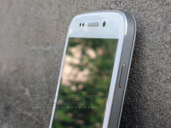 Micromax A190 To Arrive With Hexa-Core CPU, Android 4.4 Kitkat