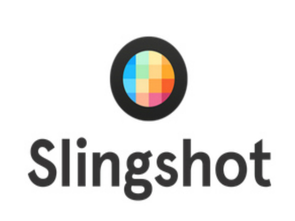 Top Apps for July 2014: Slingshot from Facebook