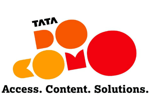 Tata Docomo and YouTube Set to Offer Video Streaming Plan At Rs 9