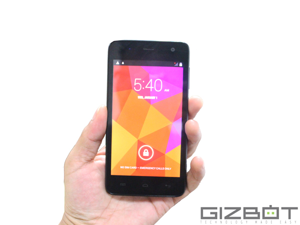 Watch The Micromax Unite 2 Unboxing [VIDEO]