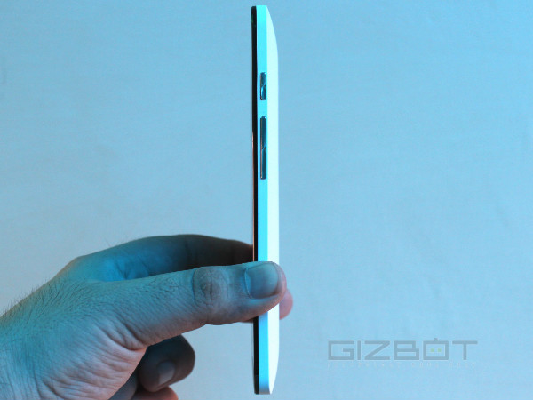 Asus ZenFone 5 Hands-On And First Look