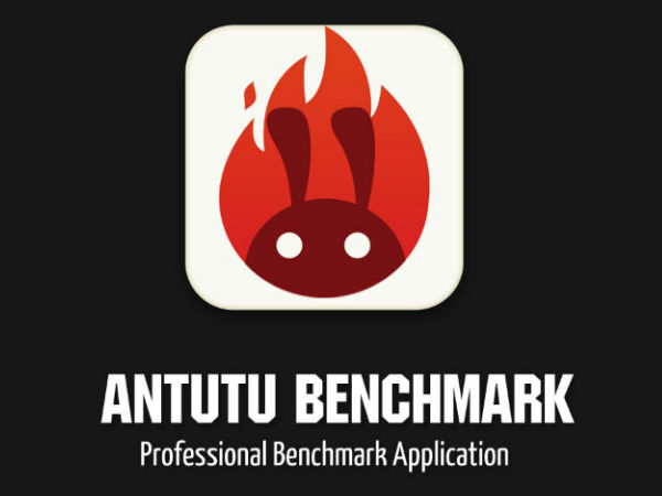 Things to Consider: Benchmark Results