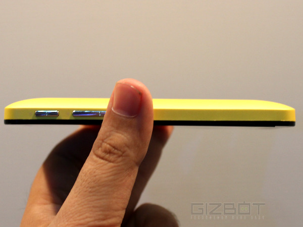 Asus ZenFone 4 Hands-On And First Look
