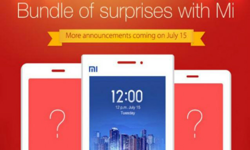 Xiaomi Redmi 1S Could Be Launched in India on July 15: What to Expect
