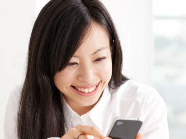 Samsung, Apple Under Threat: Top 5 Challenging Asian Smartphone Makers
