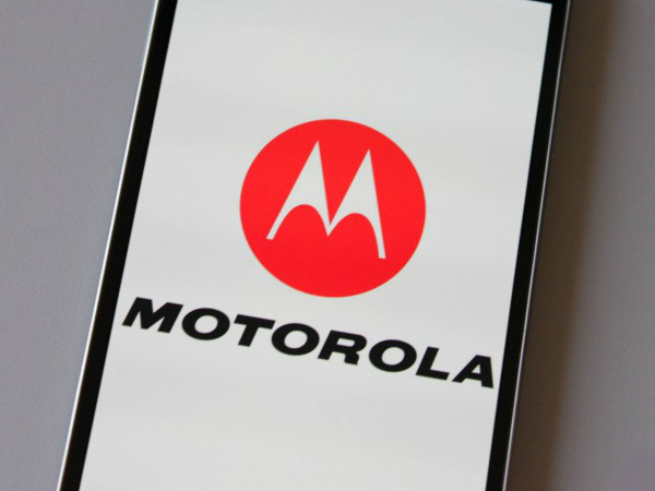 Motorola's New Phone with Model Name 4027 Spotted Via FCC Database