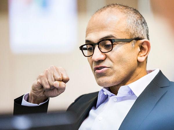 Nokia X Platform Ceased, Satya Nadella Confirms 18,000 job cuts