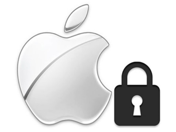 Apple Brings Two-step Verification For Countries, Including India