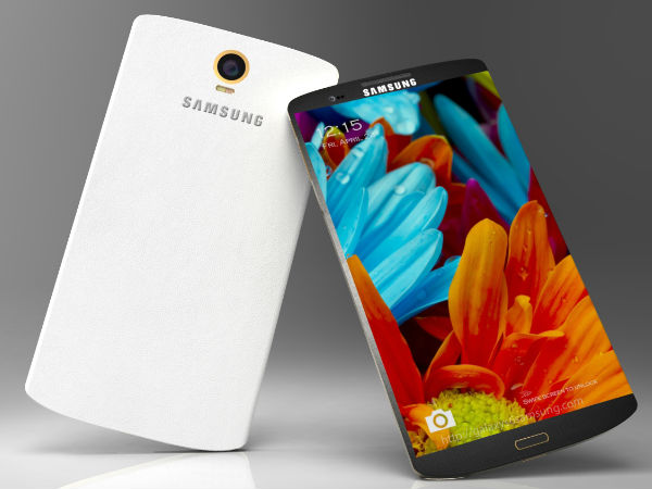 Samsung Galaxy S6 Rumor Roundup: Here's What You Need to Know