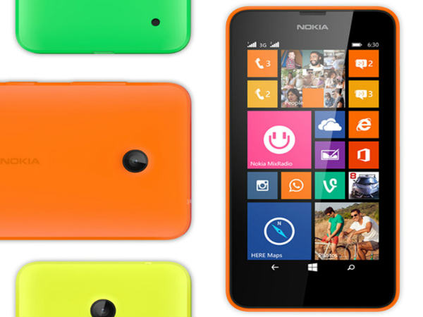Lumia Cyan with Windows Phone 8.1 Now Released for Nokia Lumia 1520