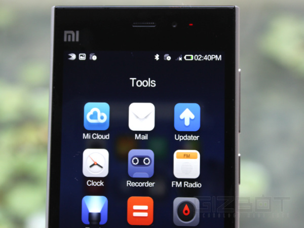 Xiaomi MIUI Explained: 5 Useful Tips and Features for Mi 3 Owners