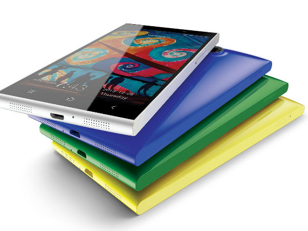 Gionee Elife E7 Mini's List of Updated Features with Android 4.4.2