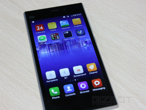 Xiaomi Mi 3: 10 Hidden Tips and Tricks You Can't Afford to Miss