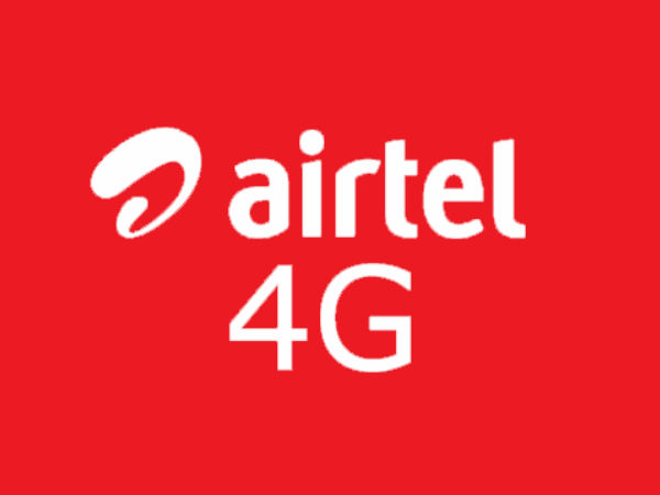 Airtel 4G LTE Services Launched Officially in Nagpur