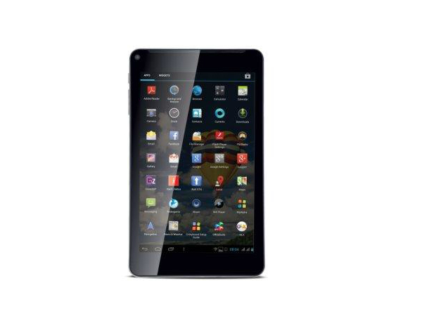 iBall Slide 3G 7345Q-800 7-Inch Voice Calling Tablet Launched in India