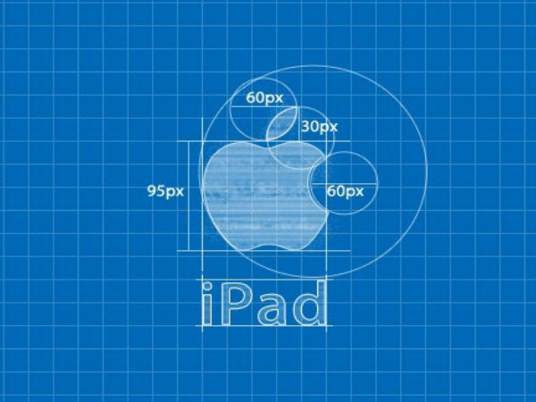 Top 5 Apple IPad Mini Tips And Tricks You Should Know