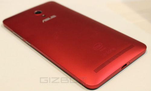 Top 5 Smartphones with Biggest Displays to Buy in India