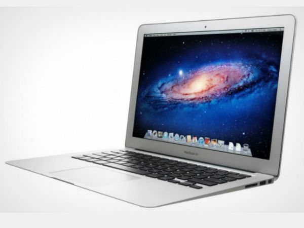 Revamped Macbook Pro: What are we getting?
