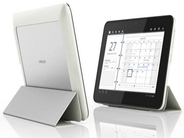 Alcatel OneTouch Hero 8 Tablet Specs Leaked
