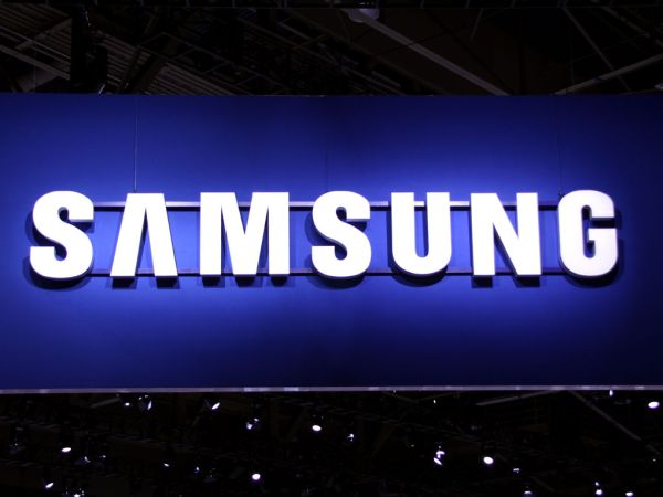 Samsung Q2 Results Show12% Quarterly Fall in Mobile Revenue