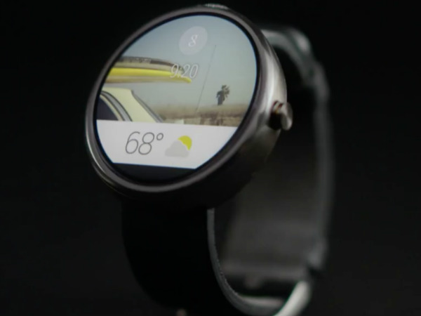 Google Releases Workaround Update for Android Wear Paid Apps