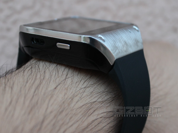 Spice Smart Pulse Hands-On And First Look: The Budget Smartwatch