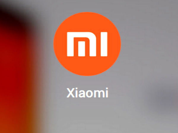 Xiaomi Fined $20,000 For Faking Sales Figures