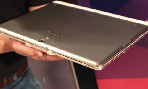 Top 5 Tablets With Longest Battery Life To Buy in India