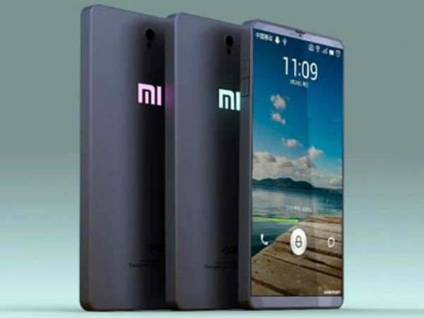 Xiaomi Mi4 Could be Coming This December: Top 5 Features To Consider
