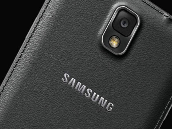 Samsung Galaxy Note 4 Going Official on September 3: Top 5 Rumors