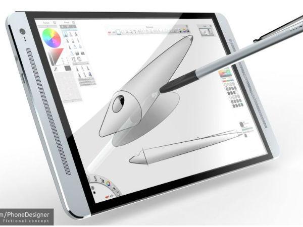 HTC Nexus 8 Leaks Yet Again As T1 Tablet: Top 5 Rumored Features