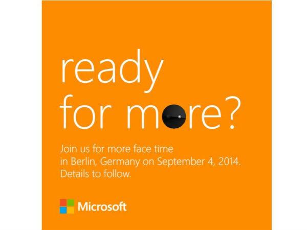 Nokia Could Launch Lumia 830, Lumia 730 at IFA 2014