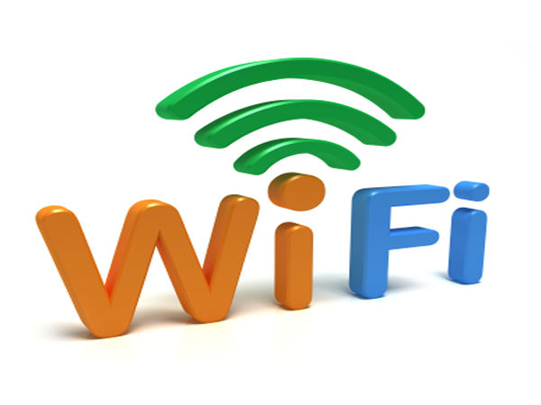 5 Best Places In India That Offer You Free Wi-Fi Access
