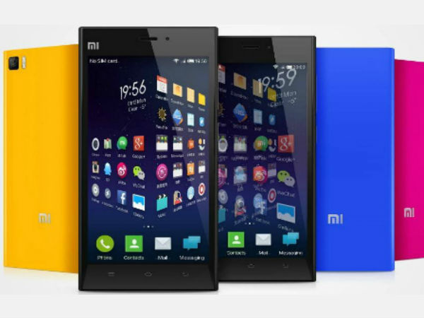 How to Root Xiaomi Mi 3: Here are 5 Easy Steps To Unlock Smartphone