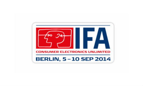 IFA 2014: 5 Biggest Launches To Expect From Global Tech Titans