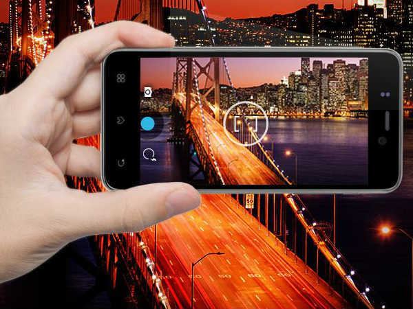 Lava Iris Pro 30+ Officially Released: Top Features Apart from Camera