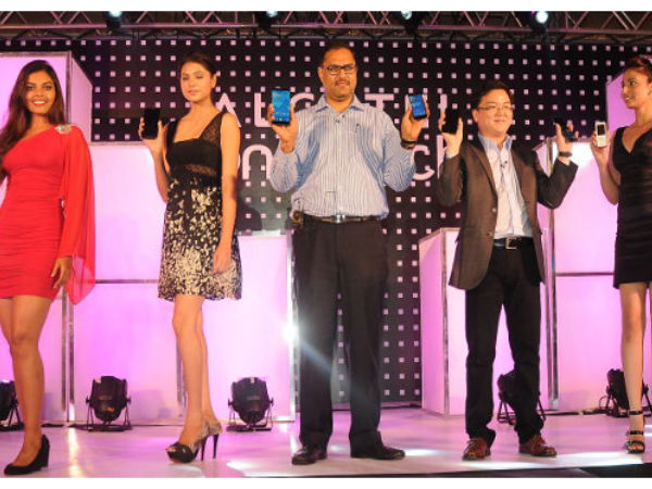 Alcatel Launches One Touch Hero, Idol Series Of Smartphones in India